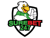 surebet software
