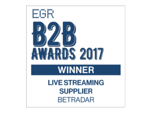 Live channel live streaming for betting operators betradar award winning live streaming stopboris Image collections