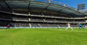 Virtual Football - Betradar